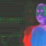 VIDEO – EL DJ Y PRODUCTOR JOSÉ CABELLO PRESENTA SU NUEVO MIXTAPE «1TVKE-VNVLOG»