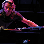 VIDEO – JEFF MILLS ANUNCIA NUEVO DISCO