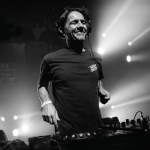 VIDEO – LAURENT GARNIER NOMBRADO CABALLERO DE LA LEGIÓN DE HONOR FRANCESA