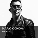MARIO OCHOA – ENERO 2017
