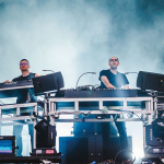 VIDEO – THE CHEMICAL BROTHERS PARTICIPA EN BANDA SONORA