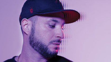 "PLAYING DIFFERENTLY: LOCO DICE – ""NECESITAMOS MATERIAL ANALÓGICO"""