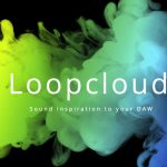 VIDEO – LOOPCLOUD: NUEVO ADMINISTRADOR DE SAMPLES BASADO EN LA NUBE