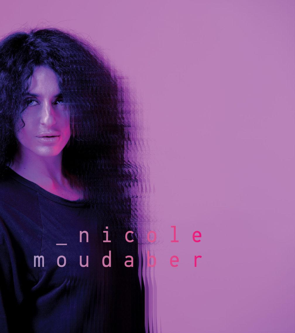 Nicole Moudaber es embajadora de Play Differently - djprofiletv