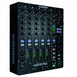 VIDEO – CONOCE A FONDO: ALLEN & HEATH XONE: PX5
