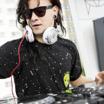 VIDEO – EL 2016 DE SKRILLEX EN UN MINI-DOCUMENTAL