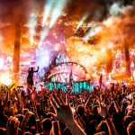 VIDEO – TOMORROWLAND COMIENZA A REVELAR SU LINE-UP PARA EL 2017