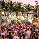 VIDEO – CONOCE LOS DETALLES DEL BPM FESTIVAL PORTUGAL