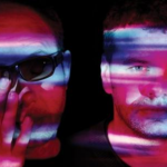 VIDEO – BARCELONA RECIBIRÁ A THE CHEMICAL BROTHERS ESTE 2017