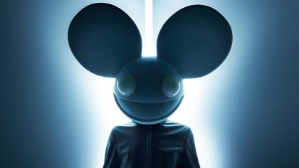 VIDEO – DEADMAU5 LANZA UNA COMPETENCIA DE REMIXES EN SPLICE
