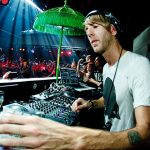 VIDEO – RICHIE HAWTIN TENDRÁ NUEVO SHOW AUDIOVISUAL
