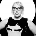 VIDEO – THE BLACK MADONNA SERÁ RESIDENTE EN EL CLUB XOYO
