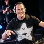 VIDEO – ORGANIZADOR DE CREAMFIELDS PERÚ RECIBE MULTA POR EMBARQUE DE TIËSTO