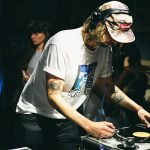 VIDEO – PRONTO NUEVO EP DE BUSY P. POR ED BANGER RECORDS