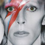 VIDEO – DOCUMENTAL DE DAVID BOWIE SE ESTRENA EN HBO