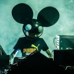 VIDEO – DEADMAU5 REVELA MINIMIX DE SU PRÓXIMO ALBUM