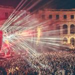 VIDEO – DIMENSIONS FESTIVAL CONFIRMA A ANDY STOTT Y MAURICE FULTON
