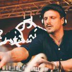 AUDIO – ESCUCHA EL NUEVO REMIX DE DJ KOZE