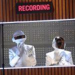 AUDIO – ESCUCHA LOS MEJORES TEMAS DEL 2000 AL 2009