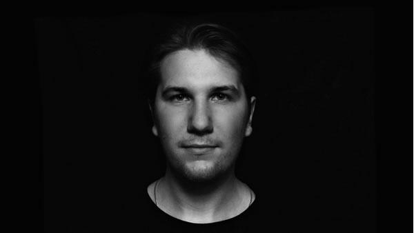 AUDIO – DRUMCODE LANZARÁ PRIMER ÁLBUM DE LAYTON GIORDANI