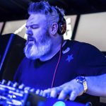 VIDEO – KRISTIAN NAIRN SE UNIRÁ AL LINE-UP DE MIDDLELANDS FESTIVAL