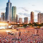 VIDEO – CONOCE EL LINE-UP DEL LOLLAPALOOZA BERLÍN 2017