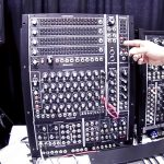 VIDEO – NAMM2017: DOS NUEVOS MÓDULOS MOON 5U MONSTER