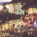 VIDEO – OUTLOOK FESTIVAL CELEBRARÁ SU 10º ANIVERSARIO