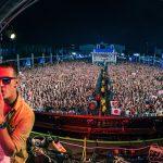 AUDIO – DJ SNAKE CREA SU PROPIO SHOW DE RADIO EN SPOTIFY