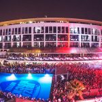 VIDEO – IBIZA ROCKS HOTEL RECIBIRÁ A LAS FIESTAS DE «DO NOT SLEEP»