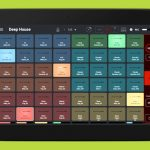 VIDEO – MIXVIBES LANZA REMIXLIVE PARA ANDROID