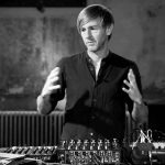 VIDEO – RICHIE HAWTIN ESTRENARÁ NUEVO SHOW AUDIOVISUAL «CLOSE» EN COACHELLA 2017