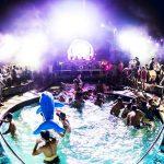 VIDEO – SHIPSOMNIA: EL FESTIVAL-CRUCERO ANUNCIA LINE-UP