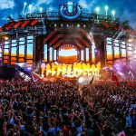 VIDEO – ULTRA SINGAPORE Y ULTRA COREA ANUNCIAN PRIMERA FASE DE SU LINE-UP