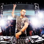 VIDEO – AFROJACK PLANEA ENTRAR AL ESTILO TECHNO