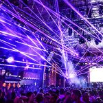 VIDEOS – AMNESIA IBIZA CONFIRMA ARTISTAS PARA SU OPENING PARTY