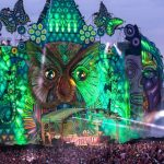 VIDEO – MYSTERYLAND CELEBRA SU EDICIÓN 24