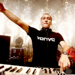 VIDEO – ANUNCIAN A PAUL VAN DYK COMO RESIDENTE DE CREAM IBIZA 2017
