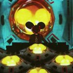 VIDEO – MINI-DOCUMENTAL: SOBRE EL «CUBE STAGE 2.1» DE DEADMAU5