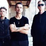 VIDEO – DEPECHE MODE LLEGA A CHILE, BRASIL, COLOMBIA, MÉXICO, PERÚ Y ARGENTINA