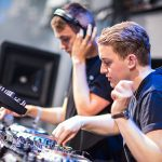 VIDEO – DISCLOSURE TOMARÁ EL DC-10 IBIZA