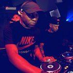 AUDIO – DJ EZ ANUNCIA SU RESIDENCIA EN IBIZA ESTE 2017