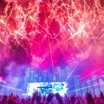 AUDIO – ELECTRIC ZOO ANUNCIA LA PRIMERA FASE DE SU LINE-UP