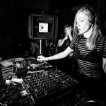 VIDEO – «NOST» EL NUEVO DISCO DE ELLEN ALLIEN
