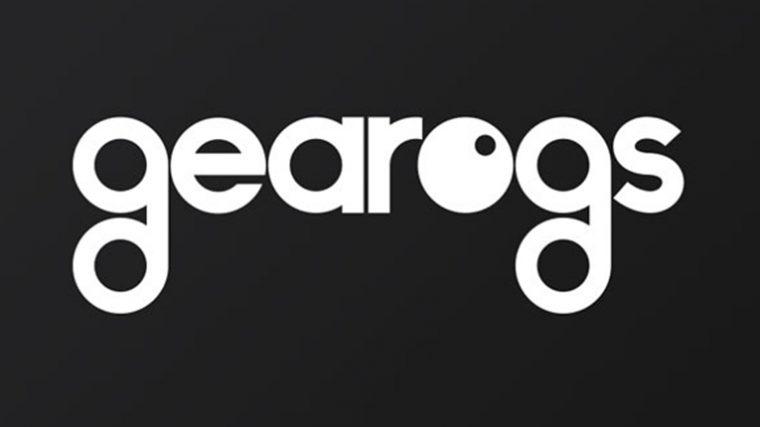 GEAROGS: LA MAYOR BASE DE EQUIPOS DE AUDIO