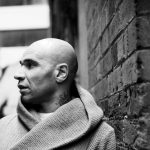 VIDEO – GOLDIE PUBLICARÁ UN LIBRO LLAMADO «ALL THINGS REMEMBERED»