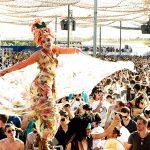 VIDEO – HÏ IBIZA ANUNCIA RESIDENTES PARA LA FIESTA DE LOS JUEVES