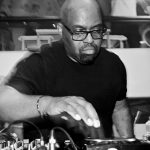 VIDEO – MIRA ESTA ENTREVISTA DE FRANKIE KNUCKLES