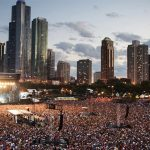 VIDEO – LOLLAPALOOZA CHICAGO 2017 LANZA SU LINE-UP