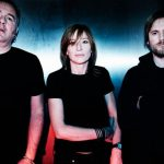 VIDEO – DOCUMENTAL: «WELCOME TO PORTISHEAD»